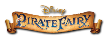 The Pirate Fairy logo.png