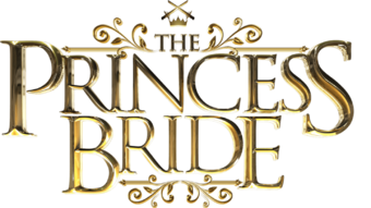 The Princess Bride Logopedia Fandom