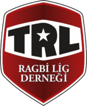 Turkey rugby league.png