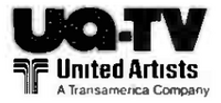 UA-TV - United Artists