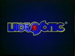 Videosonic logo2.png