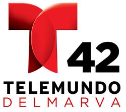 WBOC-LD Telemundo 42.png