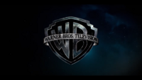 WBTV 2018 Titans opening
