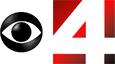 WCCO-TV CBS 4
