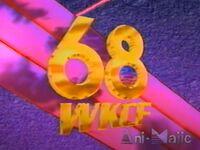 WKCF1988.jpg