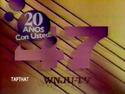 WNJU-TV 1985