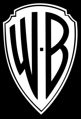 Warner Bros Pictures Summary Closing Logo Group Wikia Fandom