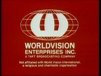 Worldvision1979