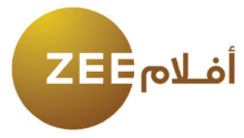 Zee Aflam.png