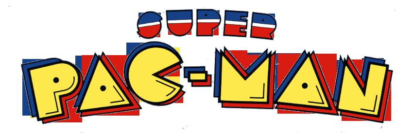 Super Pac-Man