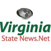 Virginia State News.Net