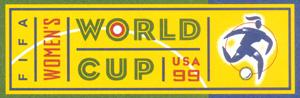 1999 FIFA Women's World Cup logo.png