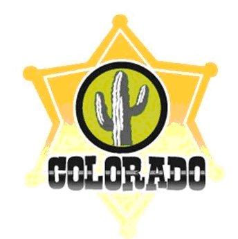 Colorado (Television Program)