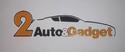 2 Tahun Auto&Gadget