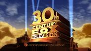 30th Century Fox Television (2007)
