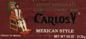 3 Carlos V 1980 (English).jpg