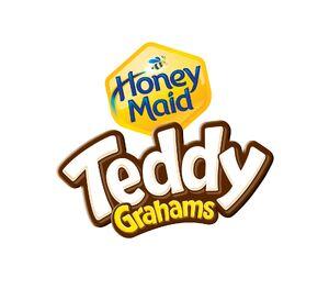 66138p TeddyGrahams logo HR.jpg