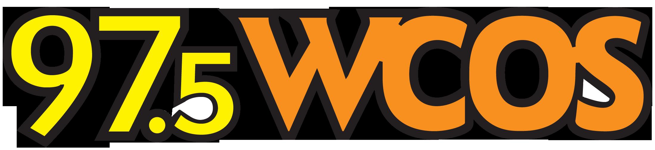 WCOS-FM