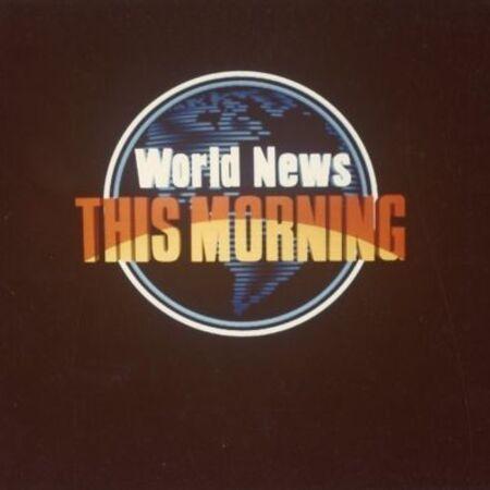 ABC World News This Morning 1983.jpg