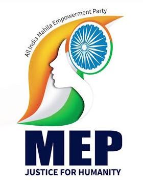 All India Mahila Empowerment Party