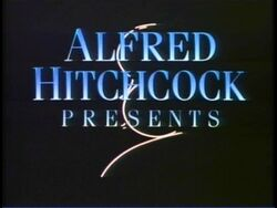 Alfred-hitchcock-presents-1985-logo.jpg