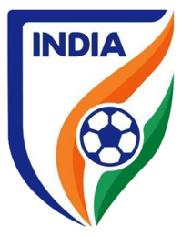 All India Football Federation 2016.png