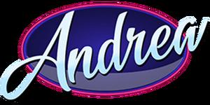 AndreaATV.png