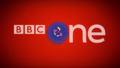 BBC One Iceskater sting frame A