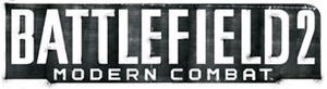Battlefield 2 modern combatlogo.png