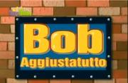 Bob Aggustattutto