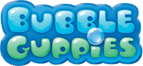 Bubble Guppies.png