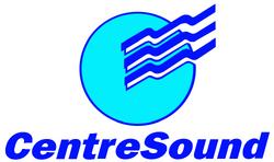 Centre Sound 1989a.png