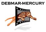 Debmar-Mercury 2006.png