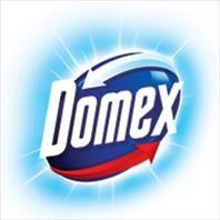 Domexx.jpg
