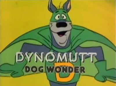Dynomutt Dog Wonder Hanna Barbera 1978-500x370.jpg