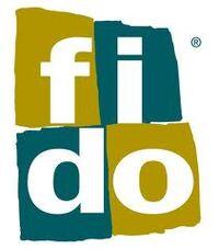 Fido logo1.jpg