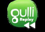 GULLI REPLAY 2017