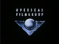Overseas Filmgroup