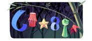 Google Tanabata 2016