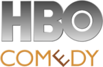 HBO Comedy Europe (2013-2016, gradient)