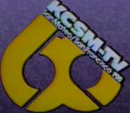 KCSM-TV 60 1980
