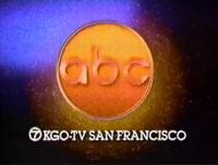 KGO-TV 1984