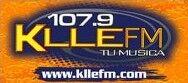 KLLE-FM 107.9 logo.jpg