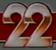 1985–1989