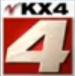 KX4CBS.png