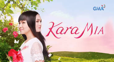 Kara Mia