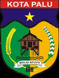 Kota Palu.png