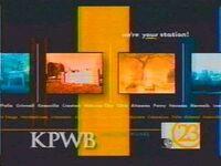 Kpwb04222004 citiespromo