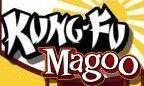 Kung fu magoo.jpg
