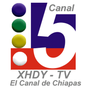 XHDY-TV